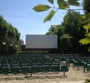 Dal 20 giugno cinema sotto le stelle grazie al Chiardiluna