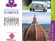 Nasce la prima guida ufficiale dei tour di Firenze, targata Destination Florence