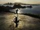 """""""Icons"""" di Steve McCurry fino al 16 settembre a Villa Bardini"""