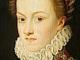 """Caterina de Medici, """"l'inventrice"""" della forchetta e delle mutande"""