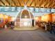 Grande successo per la mostra sulla Cupola del Duomo di Firenze al Meeting di Rimini 2018