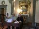 Il Cardinale Betori inaugura i nuovi locali dell'Archivio storico della Basilica di San Lorenzo