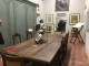 I nuovi locali dell'Archivio storico della Basilica di San Lorenzo a Firenze