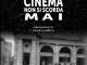 """Presentazione del libro """"Il primo cinema non si scorda mai"""" sui 300 cinema di Firenze"""