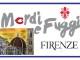 """Turismo: a Firenze meno """"mordi e fuggi"""" e più permanenza in città"""
