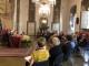 Insieme per la legalità: vertice del Prefetto con i Consoli di Firenze