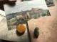 A Grassina l'arte del Mosaico Fiorentino rivive grazie a Mauro Tacconi