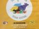 il 22 e 23 settembre all'Obihall: XI Sagra del Seitan, lo storico festival vegan
