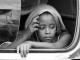 """""""La mia Etiopia"""" fino al 30 settembre alla Badia Fiesolana"""