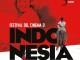 V Edizione del Festival del Cinema d'Indonesia