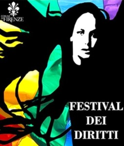 Festival dei diritti