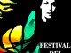 2° Festival dei diritti: da ottobre a dicembre oltre 35 eventi
