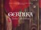 Gernika di Sofìa Gandarias fino al 16 dicembre nella cripta di San Miniato