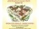 Al Bigallo fino al 14 ottobre la mostra sugli antichi spedali della Toscana