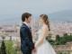 26° edizione di Tutto Sposi: a Firenze oltre 700 matrimoni con un aumento del 17,4%