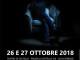 """Il 26 e 27 ottobre al Cestello """"Harvey"""" con """"Gli Ottovolanti"""""""