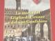 Il Giglio di Firenze nel libro curato da Luca Giannelli