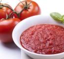 Pomodoro: ottima annata e produzione in crescita per quello da industria toscano