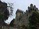 Il Castello di Vincigliata a Fiesole