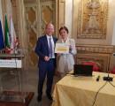 Russell-Newton progetto pilota di alternanza scuola-lavoro in Toscana