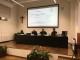 Facoltà Teologica per l'Italia Centrale: Inaugurazione Anno Accademico 2018-'19