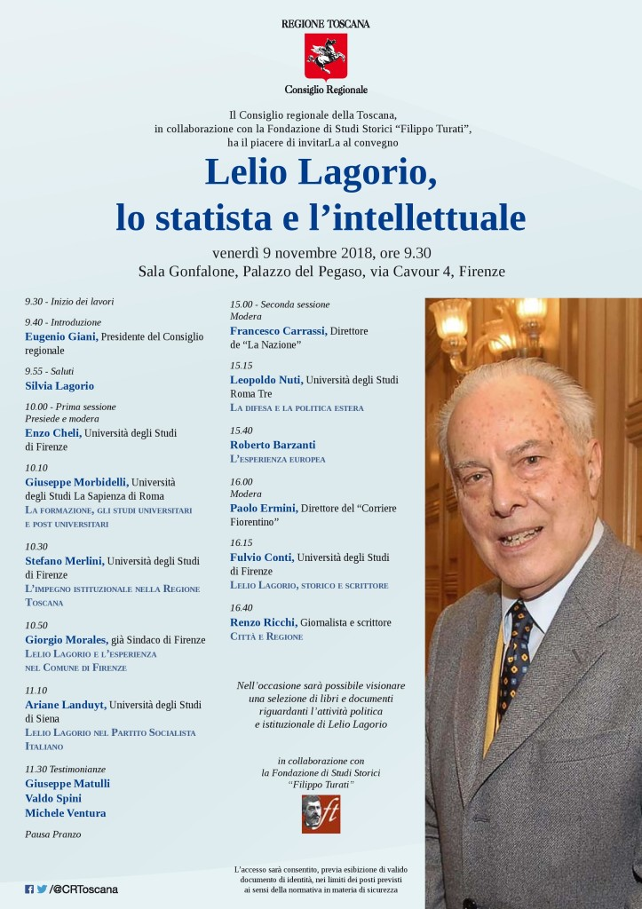 Invito_convegno-page-001