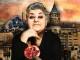 """Al Teatro di Rifredi torna Serra Yilmaz con """"La bastarda di Istanbul"""""""