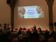 """""""Italia, America e ritorno"""" a Palazzo Vecchio con Narciso Parigi"""