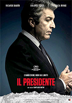 ilpresidente
