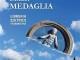 """""""L'altra metà della medaglia"""",  il nuovo libro del Giornalista Riccardo Bigi"""