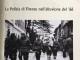 """""""La Polizia di Firenze nell'alluvione del '66″ di Sergio e Daniele Tinti"""
