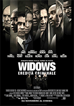 widowsereditacriminale
