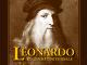 """""""Leonardo il genio universale"""" nel libro-agenda 2019 di Luca Giannelli"""