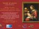 Visite straordinarie ai tesori artistici di Santa Maria Nuova