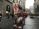 Corteo degli Auguri Natalizi 2018 della città di Firenze