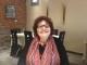 Incontro con la poetessa Olga Quirici