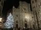 Il Natale accende Firenze dal centro alle periferie