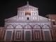 Sabato 23, Millenario di San Miniato: convegno su la basilica, il Risorgimento e il periodo di Firenze Capitale