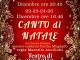 """Natale al Teatro Cestello con il """"Canto di Natale"""""""