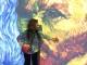 Nella ex chiesa di Santo Stefano al Ponte mostra multimediale su Van Gogh e i Maledetti