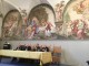 Cardinale Ernest Simoni Martire della Fede: la sua testimonianza diretta