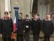La Sezione di Firenze dell'Ass. Naz. Polizia di Stato festeggia 50 anni di vita in Consiglio Regionale