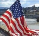 """Conferenza su """"Toscana e Stati Uniti nel primo Ottocento"""", 21 febbraio ore 16,30"""