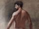 """""""Continuum. The Art of Daniel Graves"""" all'Accademia delle Arti del Disegno"""