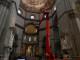 Al via il monitoraggio degli interni del Duomo di Firenze