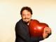 """Enrico Brignano con """"Innamorato perso"""" triplica a Firenze al Mandela Forum"""