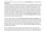 Nuove Narrazioni - Nuove Introduzioni_carta int.-page-001