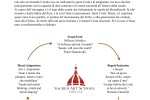 Nuove Narrazioni - Nuove Introduzioni_carta int.-page-002