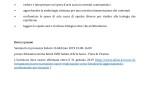 PROGRAMMA AGGIORNAMENTO DOCENTI-page-003