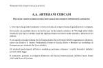 PROGRAMMA AGGIORNAMENTO DOCENTI-page-005